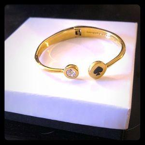 Kate Spade bracelet ♠️